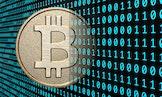 Over bitcoin en blockchain
