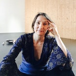 Authenticity and Spirituality - Elke Van Campenhout