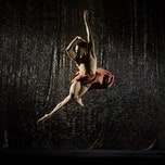 Sutra - Alonzo King LINES Ballet