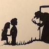 Familievoorstelling 'Hans en Grietje' (+4j)