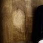 Beethovens noodlot - Beethovens 4de pianoconcerto