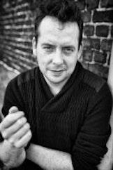 Dries Heyneman: Uit respect voor de buren
