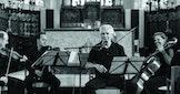 Gène Bervoets & Fidelio: Nieuwjaarsconcert: Boules de Berlin