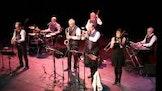 Kapel sessies: LJM Band
