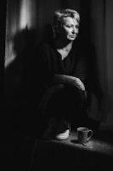 Lieve Blancquaert: Last Days