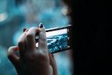 Op vakantie met je smartphone - Volzet