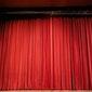 Initiation au théâtre ( 18 - 26 ans)