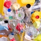 Minder plastiek gebruiken... het kan!