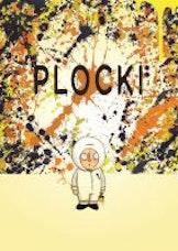 Grensgeval: Plock