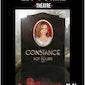 Constance: