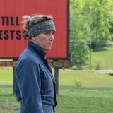 Three Billboards Outside Ebbing, Missouri - film