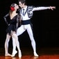 Ballet Live 2019: Carmen Suite / Petrushka