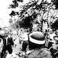 Black/The Sorrows of Belgium I: Congo