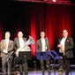 Belgian Brass Soloists - Around the World