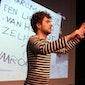 Filip Tielens - Workshop Theaterkijken
