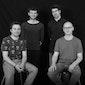 Marni Jazz: Goa Quartet