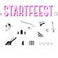 Startfeest