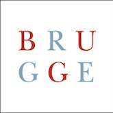 Brugs is oltied schone
