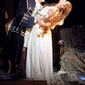 Opera Reprise 2019: Adriana Lecouvreur