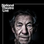Theatre 2018: King Lear (live)