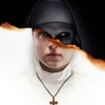 Obscure Night: The Nun