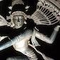 INDIA: mystiek, traditie en groots