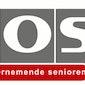 AUTOMUSEUM MAHY - L'HOPITAL NOTRE DAME A LA ROSE