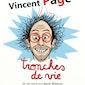 Vincent Pagé