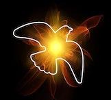 De Spirit van het Vormsel - Sint-Job