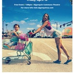 FilmLOKAAL: The Florida Project