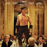 FilmLOKAAL: The Square