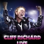Concert Live: Cliff Richard - 60th Anniversary