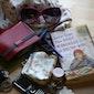 Rust in je huis, ruimte in je hoofd : een lezing over ontspullen - Volzet