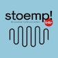 Stoemp! - Okkupeerder & Grover @ Novanois