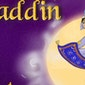 Aladdin (1-4 LO)