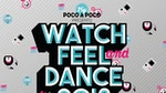 Poco a Poco - Watch, feel and dance the 90's
