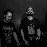 Anatomia (JP) - Cryptic Brood (DE) - Head of the Baptist