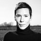 Auteurslezing: Annelies Verbeke - 'Onvoltooid landschap'