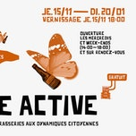 Mémoire Active : BRASS / habitants du quartier / associations forestoises / artistes