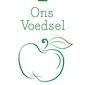 Warme winteravond in 't Dijleland : Wat met ons voedsel? Grote vragen over voeding en landbouw