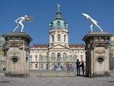 Reisimpressie: Berlijn en Dresden.