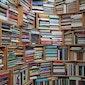 boekenruilbeurs