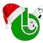 Kerstconcert UDO