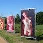 Buren bij Kunstenaars 2018: Kris Vercruysse