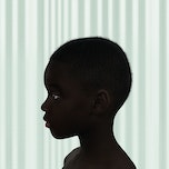 Ruud van Empel — Exhibition