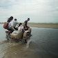 Art en Film - kortfilms over ontheemding