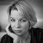 Leesgroep bespreekt Linn Ullmann