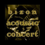 Bizon Blues Tribute to Axel Hoffmann