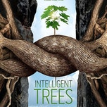 Intelligent Trees - docu in Cine Lumière