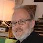 Toast Literair - Lezing met Peter Mangel Schots